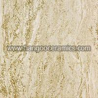 Impression Series Marble Tile (HGP8102)