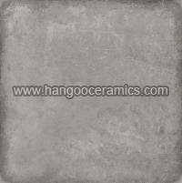 Ink Wash Series Cement Tile (S6003)