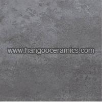 Ink Wash Series Cement Tile (S6005)