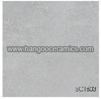 Matt Series Cement Tile (SC1603)