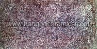 Mushroom Series Castle Stones (GB-BN03)