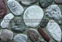 Pebble Series Castle Stone (GB-E02)