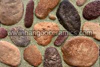 Pebble Series Castle Stone (GB-E03)