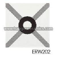 Remember Series Deco Tile (ERW202)