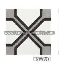 Remember Series Deco Tiles