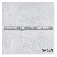 Sand Series Cement Tile (SA 1601)