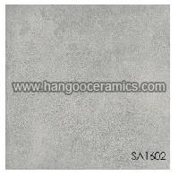 Sand Series Cement Tile (SA 1602)