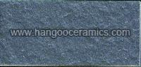 Unglazed Series Outdoor Tile (GYJSF5249A)