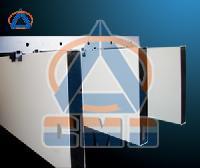 Aluminium Ceiling Panel (CMD-C002)