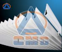 Aluminium Ceiling Panel (CMD-C003)