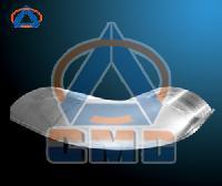 Aluminium Curved Panel (CMD-DC004) 01