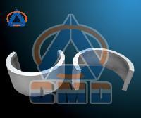 Aluminium Curved Panel (CMD-SC003)