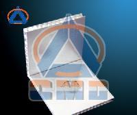 Aluminium Honeycomb Panel (CMD-HY004)