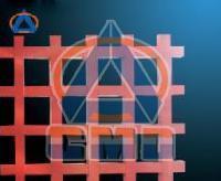 Aluminium Special Shape Panel (CMD-SS008)