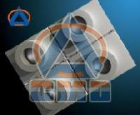 Aluminium Special Shape Panel (CMD-SS016)