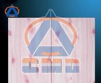 Aluminium Stone Wood Panel (CMD-SW001)