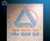 Aluminium Stone Wood Panel (CMD-SW002)