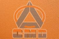 PVC Flooring Mat (C6)