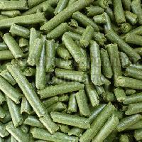 Alfalfa Pellets