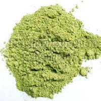 Mint Extract Powder