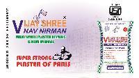 Vijay Shree Nav Nirman Plaster of Paris