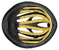 Safety Helmet Lining Foam