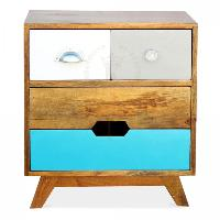 Chest Drawers 02