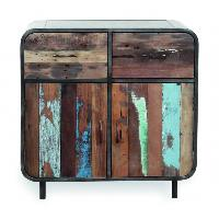 Chest Drawers 06