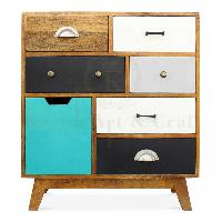 Chest Drawers 09