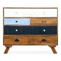 Chest Drawers 10