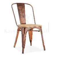 Designer Chairs 01