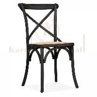 Designer Chairs 02