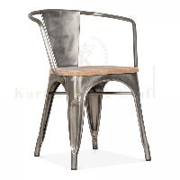 Designer Chairs 06