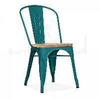 Designer Chairs 07