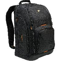 Business Back Pack