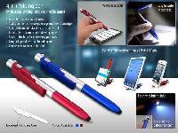 Folding Pen