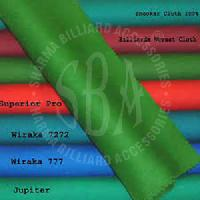 Billiard Table Cloth 02
