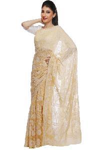 Designer Sarees=>Designer Saree (00024)
