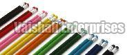 Velvet Pencils 01