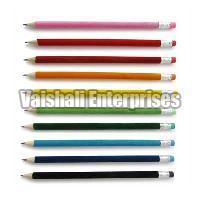 Velvet Pencils 02