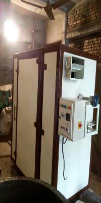 Moisture Dryer