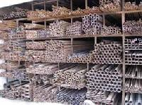 Mild Steel Pipe 02