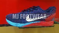 Mens Nike Sports Shoes 01