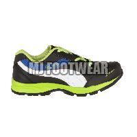 Mens Bostan Sports Shoes 01