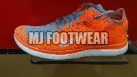 Mens Nike Sports Shoes 02