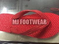 Hawai Slippers 02