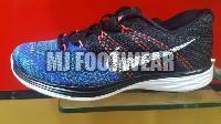 Mens Nike Sports Shoes 03