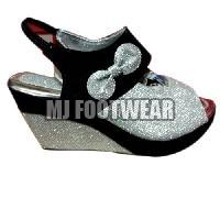 Ladies Wedges 03