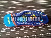 Hawai Slippers 03