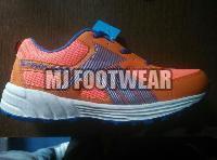 Mens Bostan Sports Shoes 03